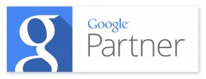 Philemonday Agency is Google Partner
