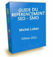 GUIDE DU REFERENCEMENT SEO SMO