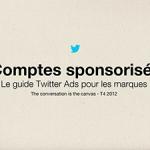 TW_Comptes_Sponsorises-1