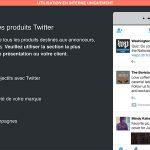 TW_les_produits_Twitter_Ads-fr_sept_2016-2